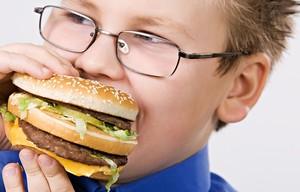 Причины дефицита цинка в организме