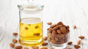 Ценные свойства миндального масла для лица