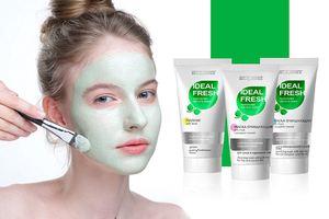 Использовать специальные маски