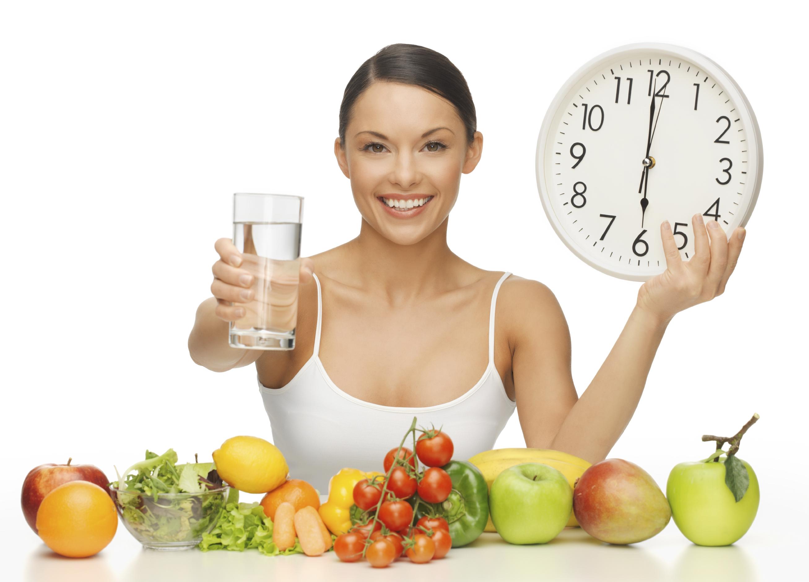 тренировки чтобы похудеть