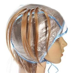 Окрашивание волос в домашних условиях для блондинок