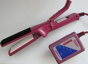 Температурный режим и мощность выпрямителей для волос