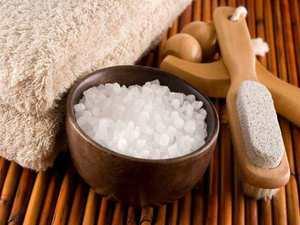 Изображение - Ванны с морской солью для суставов svoystva_morskoy_soli