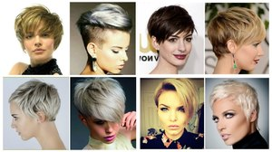Правильно подстричь