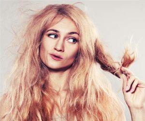 Как накрутить волосы без бигуди