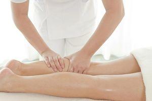 Массаж ног при варикозе в домашних условиях можно ли делать и противопоказания