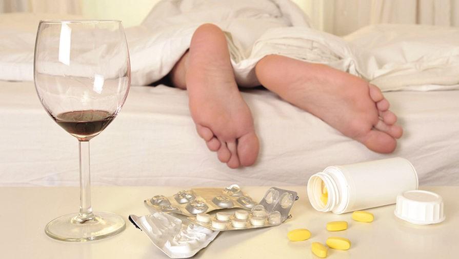 Снять похмелье алкоголь лечение наркомании в сергиев посаде