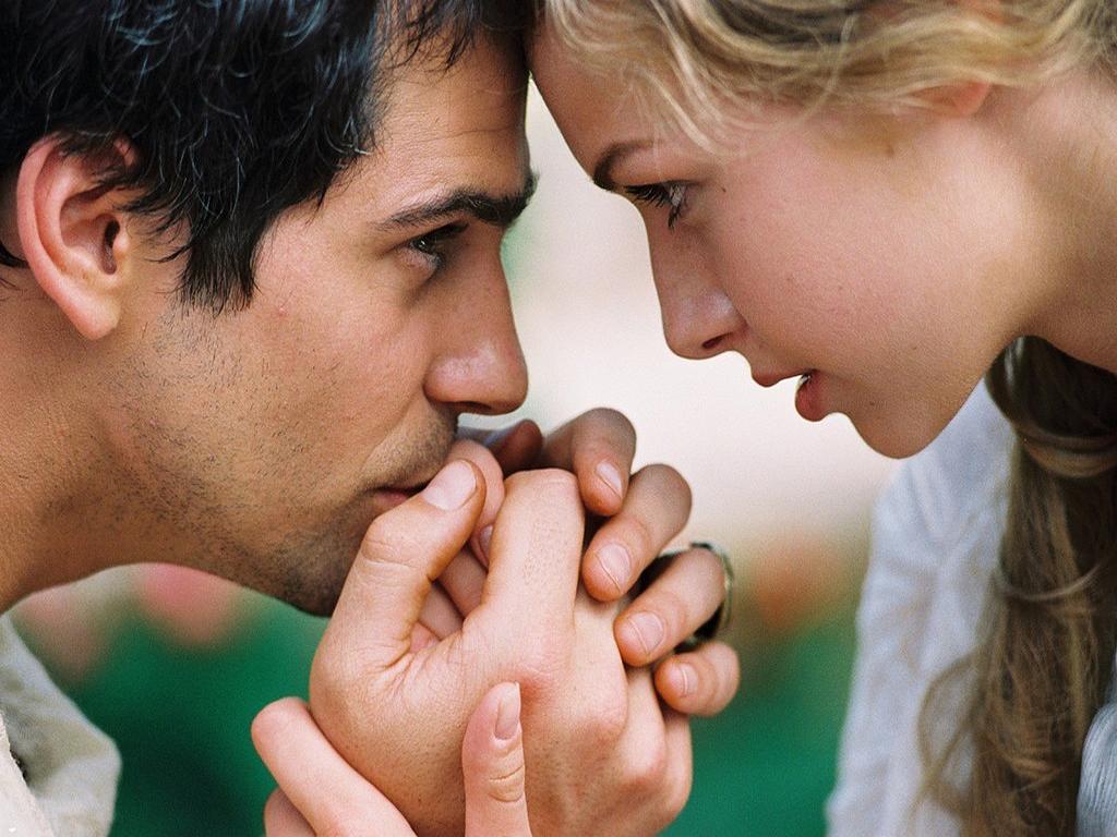 родом картинки глаза любимого мужчины хорошо видны