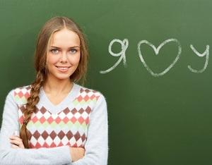Как влюбить в себя парня одноклассника