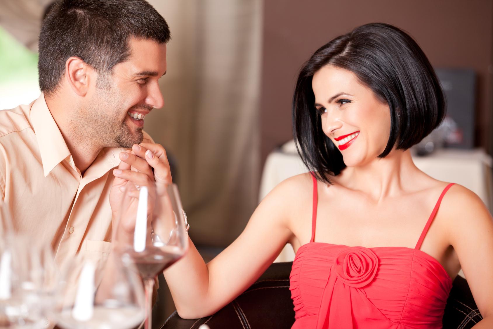 Видео как соблазнить своего мужа