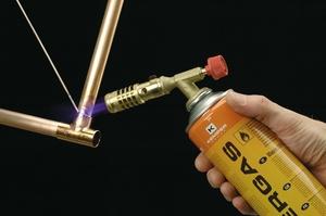 Дожигатель для газовой горелки своими руками фото 795