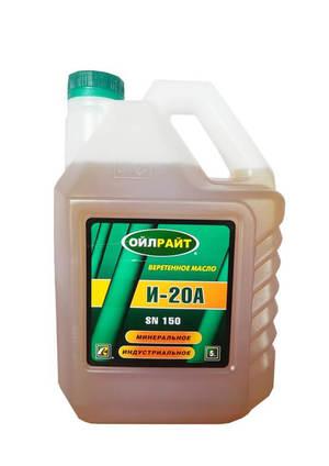 Какое масло заливать в домкрат гидравлический бутылочный