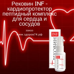 Лекарство для разжижения крови при варикозе