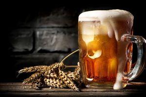 Как влияет ежедневное употребление пива на мужчину