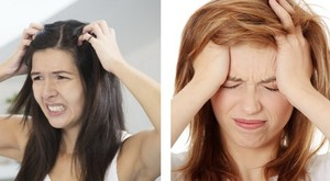 Болит шея при повороте головы не могу повернуть голову болит шея
