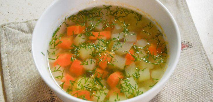 Овощной Суп Диета Номер 5. Диета стол №5: таблица запрещенных продуктов, 25 самых вкусных рецептов блюд