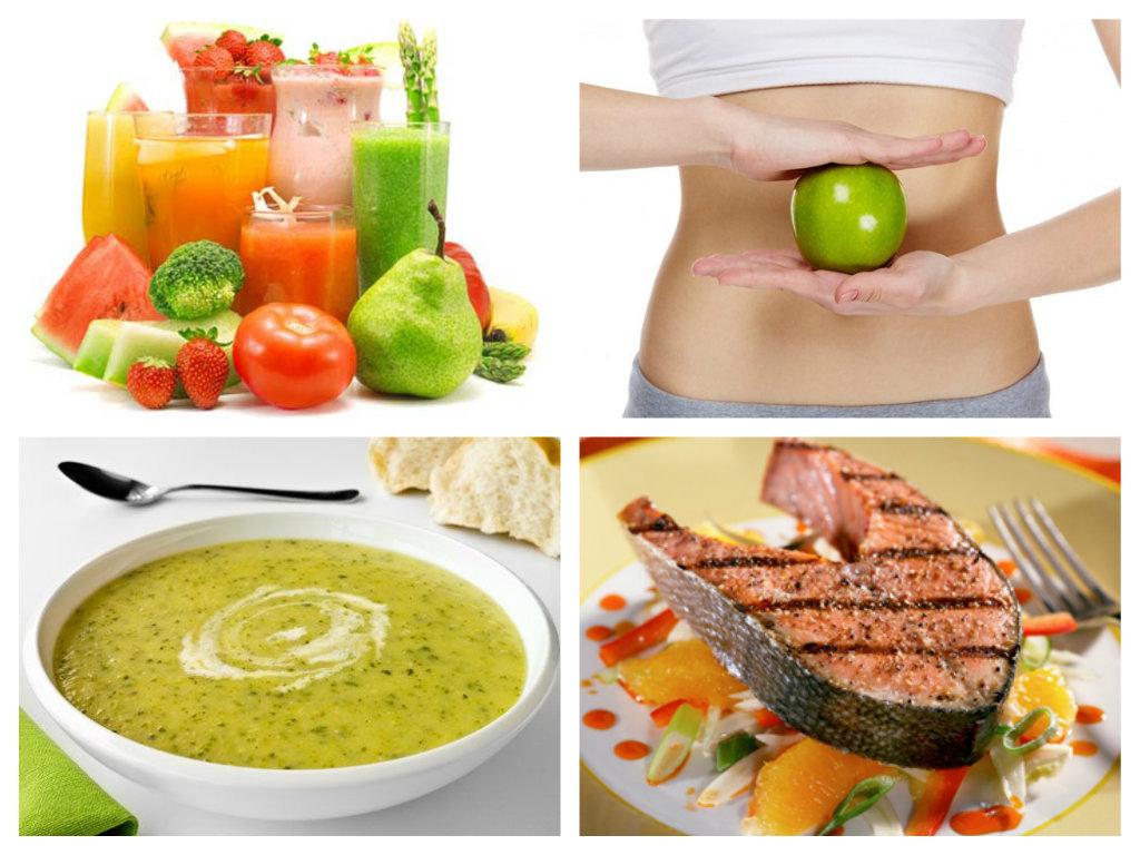 Народные средства при панкреатите поджелудочной железы: рецепты, отзывы
