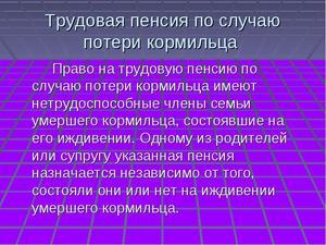 Изображение - Пенсия по потере кормильца жене умершего imeet_pravo_pensiyu