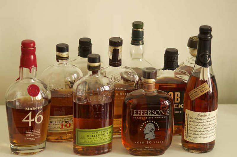 За сколько времени выветривается алкоголь из организма