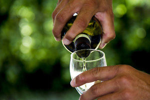 Калорийность спирта в 100 г