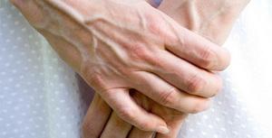 Пенис узлы методы лечения