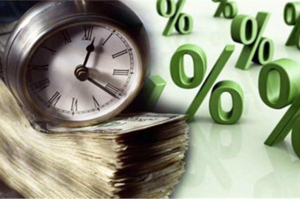 просроченная задолженность по кредитам и займам займ онлайн список организаций
