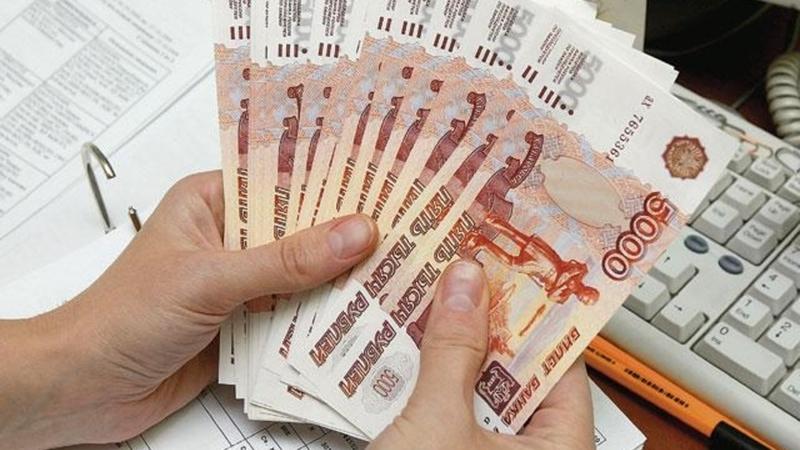 Изображение - Какие документы нужны для социальной ипотеки usloviya_polucheniya_socialnoy