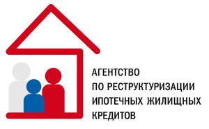 Изображение - Какие документы нужны для социальной ипотеки osobennosti_predostavleniya