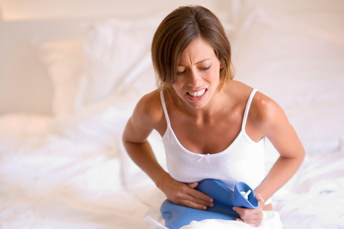 Симптомы и лечение ПМС: как предупредить и облегчить предменструальный синдром без лекарств новые фото