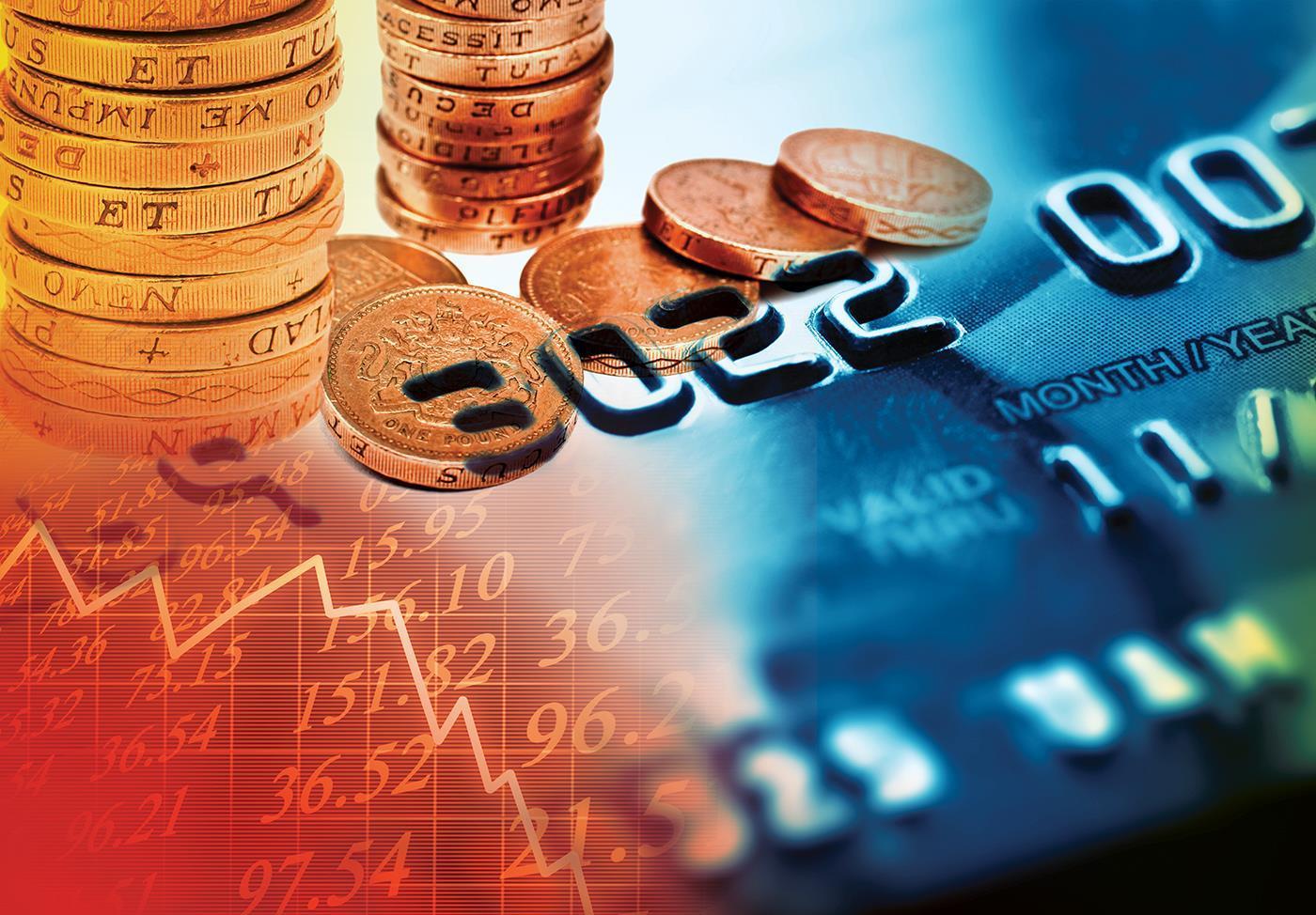 коэффициент ликвидности финансовой устойчивости